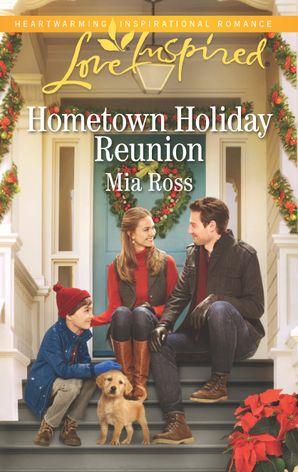 Hometown Holiday Reunion