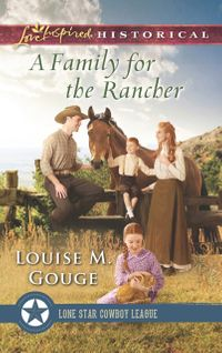 a-family-for-the-rancher