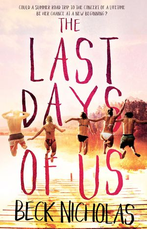 the-last-days-of-us