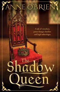 the-shadow-queen
