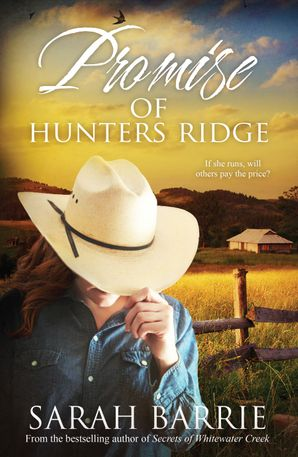 PROMISE OF HUNTERS RIDGE