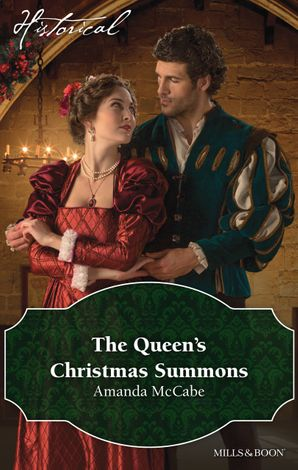 The Queen's Christmas Summons