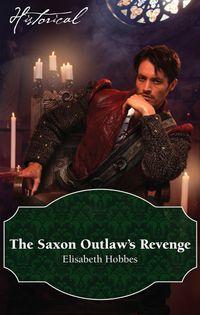 the-saxon-outlaws-revenge