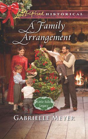 A Family Arrangement