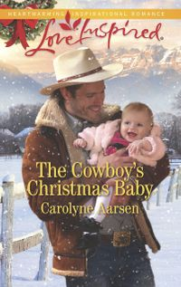 the-cowboys-christmas-baby