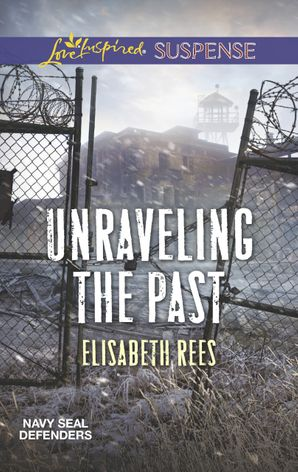 Unraveling The Past