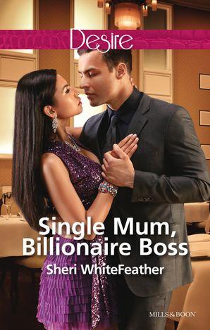 Single Mum, Billionaire Boss