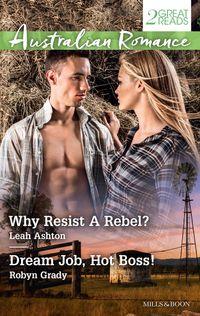 why-resist-a-rebeldream-job-hot-boss