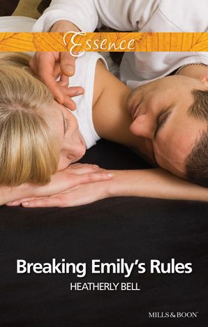 Breaking Emily's Rules