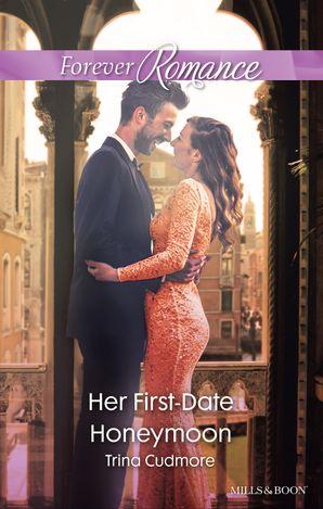 Her First-Date Honeymoon