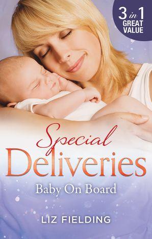 Special Deliveries