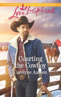 courting-the-cowboy