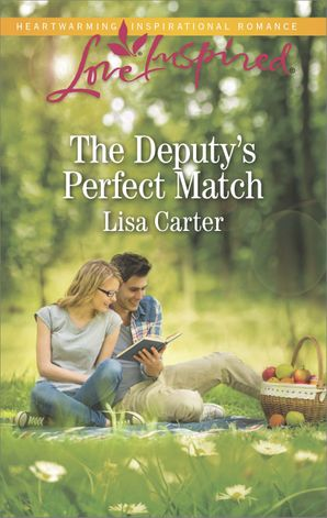 The Deputy's Perfect Match