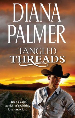 Tangled Threads - 3 Book Box Set