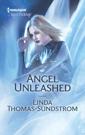 Angel Unleashed