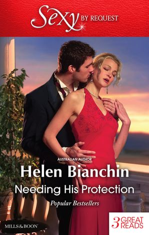 Needing His Protection/The Marriage Possession/The Disobedient Bride/The Greek Tycoon's Virgin Wife