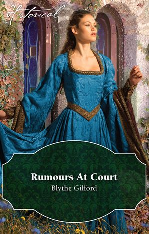 Rumours At Court