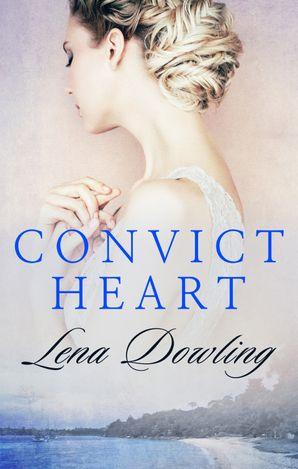 Convict Heart