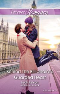behind-the-billionaires-guarded-heart
