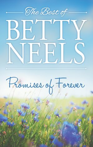 Promises Of Forever - 3 Book Box Set