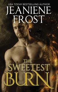 the-sweetest-burn