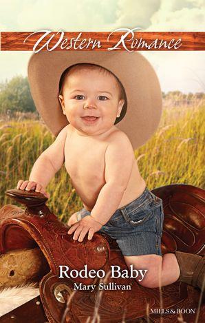 Rodeo Baby