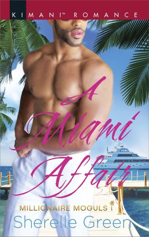 A Miami Affair
