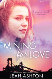 mining-for-loveivymilaapril