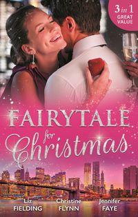 fairytale-for-christmas-3-book-box-set