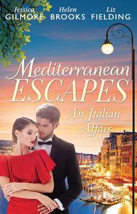 mediterranean-escapes