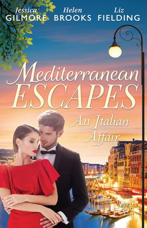 Mediterranean Escapes