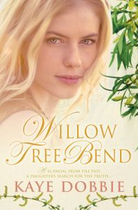 willow-tree-bend
