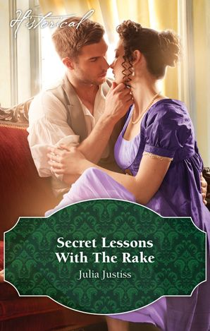 Secret Lessons With The Rake