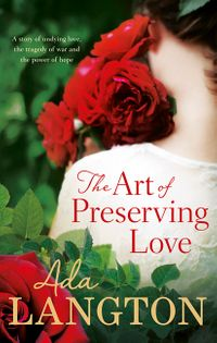 the-art-of-preserving-love