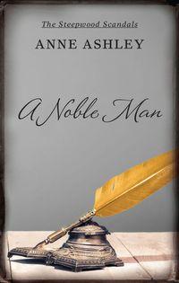 a-noble-man
