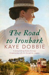 the-road-to-ironbark