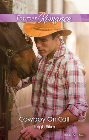 Cowboy On Call