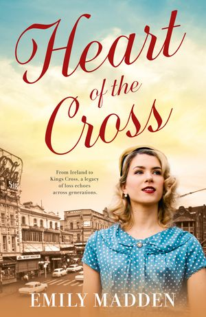 heart-of-the-cross