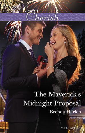 The Maverick's Midnight Proposal