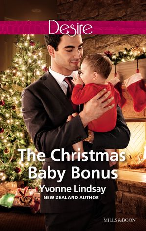The Christmas Baby Bonus