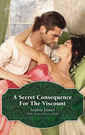 A Secret Consequence For The Viscount