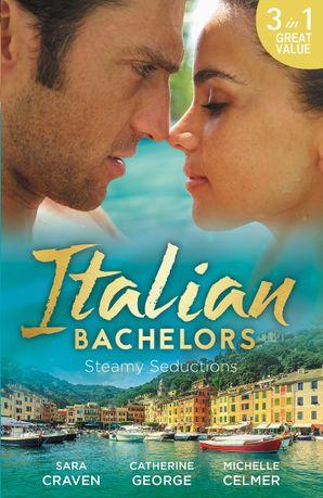 Italian Bachelors