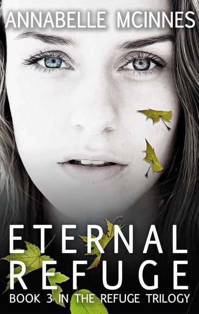 Eternal Refuge