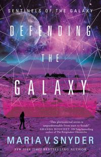 defending-the-galaxy