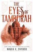 the-eyes-of-tamburah