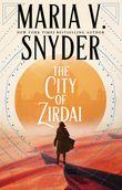 the-city-of-zirdai