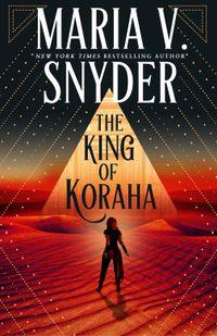 the-king-of-koraha