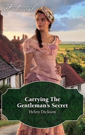 Carrying The Gentleman's Secret