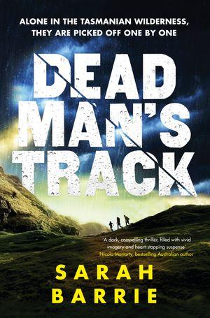 deadmans-track