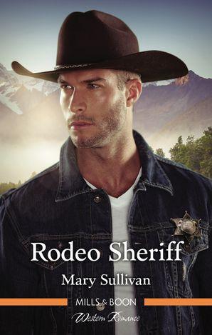 Rodeo Sheriff